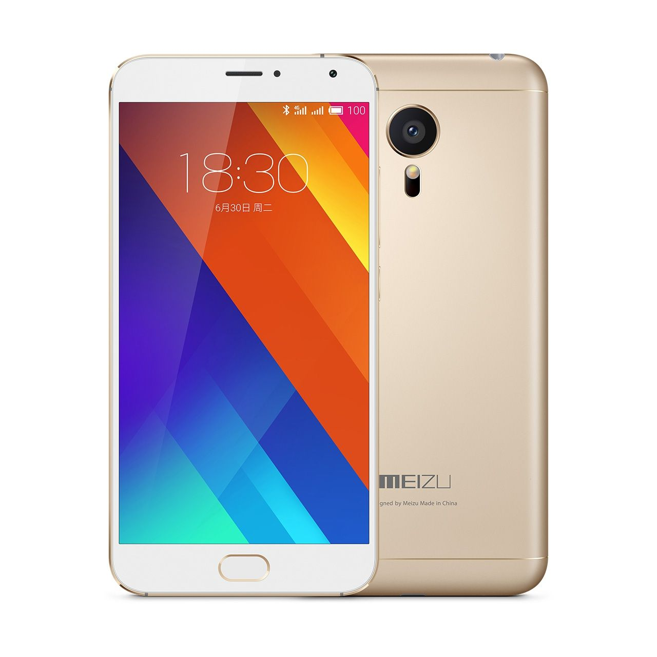MEIZU MX5 16Gb