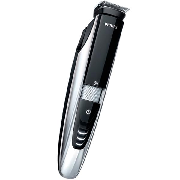 Купить Philips триммер для бороды и усов BT9290 в интернет магазине. Цены, фото, описания, характеристики, отзывы, обзоры