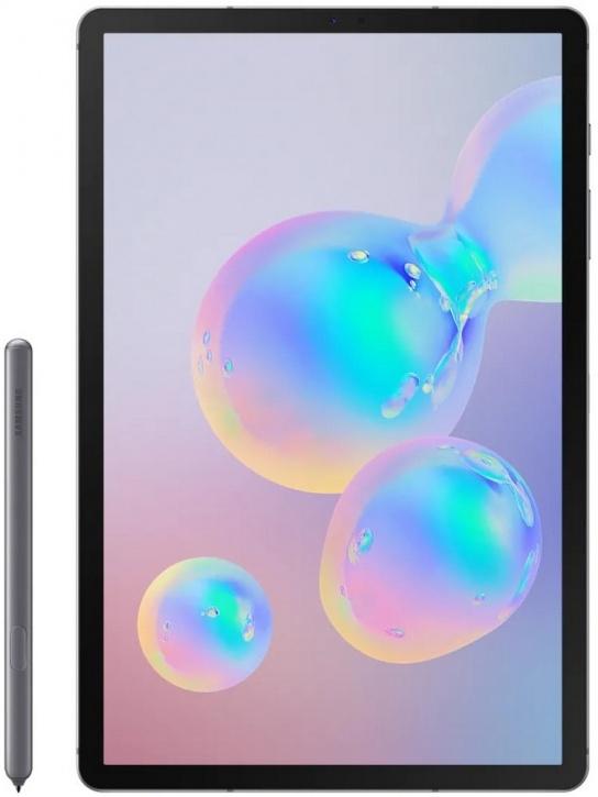 Купить со скидкой Планшет Samsung