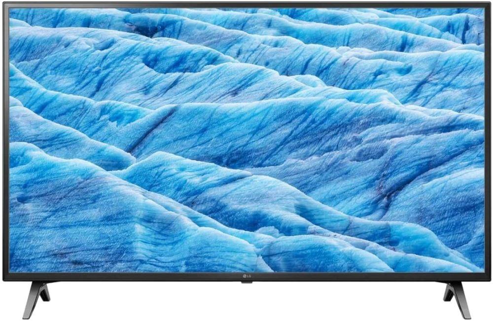 Купить телевизор LG 49UM7100 в интернет магазине. Цены, фото, описания, характеристики, отзывы, обзоры
