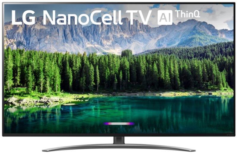 Купить телевизор LG 55SM8600 в интернет магазине. Цены, фото, описания, характеристики, отзывы, обзоры