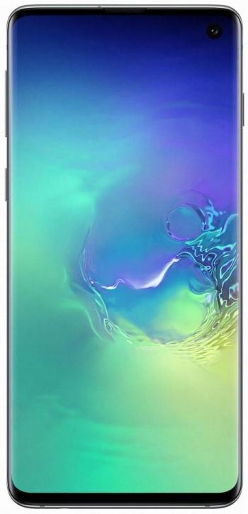 Купить со скидкой Смартфон Samsung
