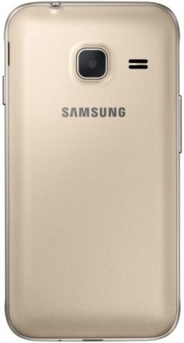 Samsung Galaxy J1 mini (2016) SM-J105H/DS 8Gb