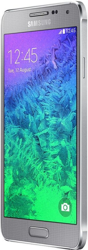 Samsung Galaxy Alpha SM-G850F 32 GB