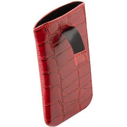 Купить Time Чехол для HTC Wildfire S в интернет магазине. Цены, фото, описания, характеристики, отзывы, обзоры
