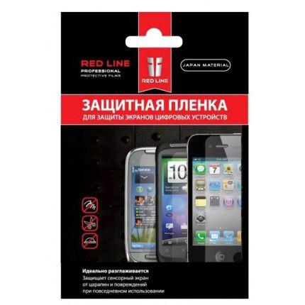 Купить Red Line Защитная пленка для Sony Xperia Miro ST23 в интернет магазине. Цены, фото, описания, характеристики, отзывы, обзоры