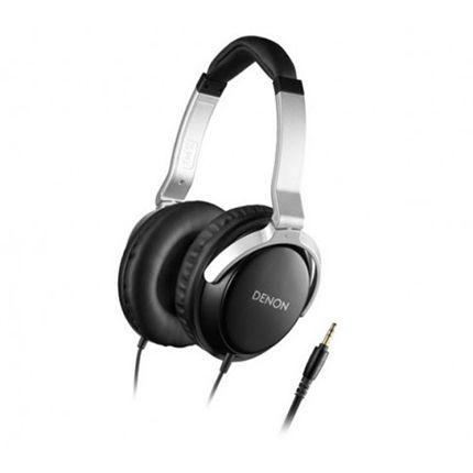 Купить Denon AH-D510 в интернет магазине. Цены, фото, описания, характеристики, отзывы, обзоры