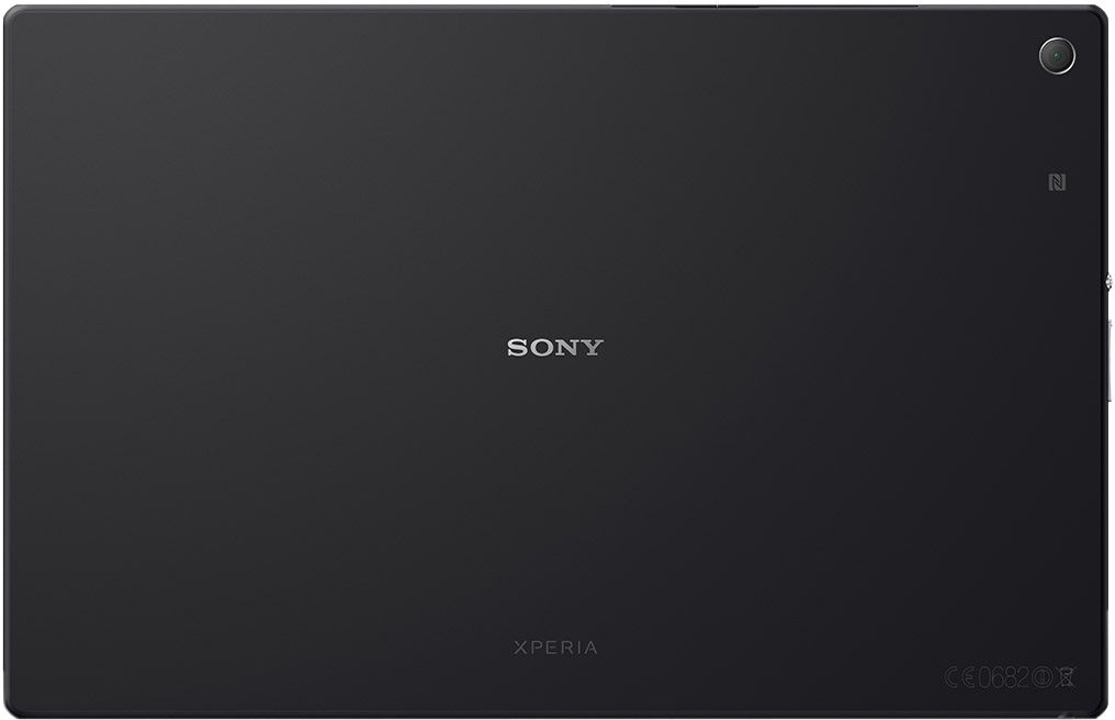 Sony Xperia Tablet Z2 16Gb 4G
