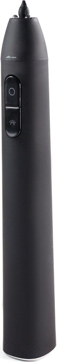 Купить Future Make 3D ручка Polyes PS в интернет магазине. Цены, фото, описания, характеристики, отзывы, обзоры