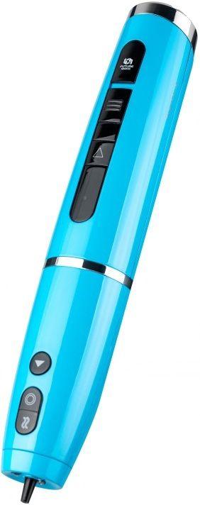 Купить Future Make 3D ручка Polyes Q1 в интернет магазине. Цены, фото, описания, характеристики, отзывы, обзоры