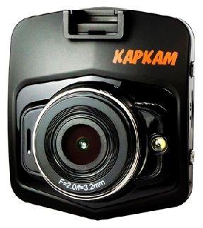 Купить видеорегистратор CARCAM T1 в интернет магазине. Цены, фото, описания, характеристики, отзывы, обзоры