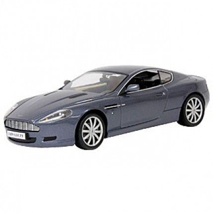 "Autotime Модель ""ASTON MARTIN DB9 COUPE"" (73321)"
