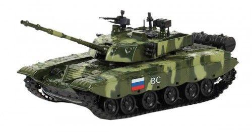 """Купить Модель """"Танк"""" Т-90 (T-99-WB) <span class=""""brend-last-pos"""">Технопарк</span> в интернет магазине. Цены, фото, описания, характеристики, отзывы, обзоры"""