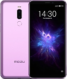 MEIZU Note 8 4/64GB (EU)