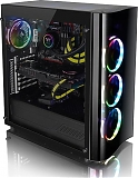 WITE Gaming HERO(WH) (AMD Ryzen 5 3600 3600MHz/ 32GB DDR4-3200/GeForce RTX 2070 Super 8Gb /256Gb NVMe SSD + 1Tb HDD/ noDVD/ Windows 10 Home)