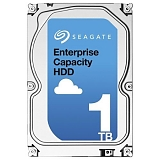 "Seagate Enterprise Capacity 3.5"" 1Tb ST1000NM0008"