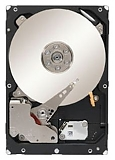 "Seagate Constellation ES.3 3.5"" 2Tb ST2000NM0033"