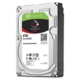 "Seagate IronWolf 3.5"" 6Tb ST6000VN0033"