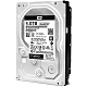"Western Digital WD Black 3.5"" 4Tb WD4005FZBX"