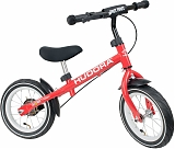 Hudora Беговел Running Bike Ratzfratz Air