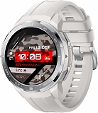 Honor Часы Watch GS Pro (silicone strap)