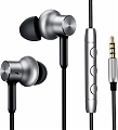 Xiaomi Наушники Mi In-Ear Headphones Pro