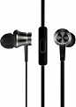 Xiaomi Гарнитура Mi Earphones Basic