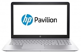 "HP PAVILION 15-cc520ur (Intel Pentium 4415U 2300 MHz/15.6""/1920x1080/4Gb/1000Gb HDD/DVD нет/Intel HD Graphics 610/Wi-Fi/Bluetooth/Windows 10 Home)"