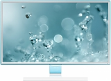 "Samsung 23.6"" PLS LED S24E391HL"
