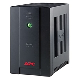 APC Back-UPS RS 1100VA 230V BX1100CI-RS