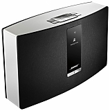 Bose SoundTouch 20 Series II (уценка)