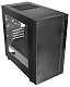 Thermaltake Versa H18 CA-1J4-00S1WN-00 Black