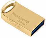 Transcend JetFlash 710G 16Gb