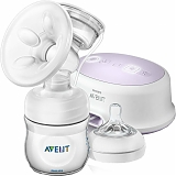 Philips Avent Natural SCF332/01