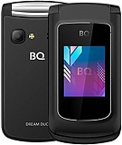 BQ BQ-2433 Dream DUO