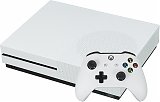 Microsoft Xbox One S 1Tb + Grand Theft Auto 5