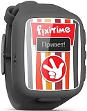 Fixitime Smart Watch