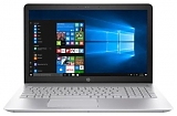 "HP PAVILION 15-cc512ur (Intel Core i3 7100U 2400 MHz/15.6""/1920x1080/4Gb/500Gb HDD/DVD нет/Intel HD Graphics 620/Wi-Fi/Bluetooth/Windows 10 Home)"