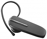 Jabra Bluetooth гарнитура BT2046