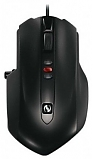 Microsoft SideWinder X5 Laser Mouse