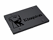 "Kingston SSDNow A400 2.5"" 120Gb SA400S37/120G"