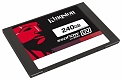 "Kingston SSD 2.5"" 240Gb SUV300S37A/240G"