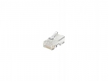 TVCOM CONNECTOR RJ45 ANM005