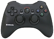 Defender Wireless Gamepad Scorpion L3
