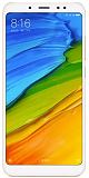 Xiaomi Redmi Note 5 3/32GB (EU)