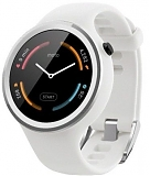 Motorola Moto 360 2nd Gen Sport 45mm