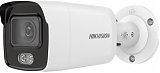 Hikvision Сетевая камера DS-2CD2047G1-L (2,8 мм)