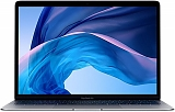 "Apple MacBook Air 13 with Retina display Late 2018 (Intel Core i5 1600 MHz/13.3""/2560x1600/8GB/256GB SSD/DVD нет/Intel UHD Graphics 617/Wi-Fi/Bluetooth/macOS)"
