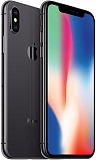 Apple iPhone X 256GB, как новый