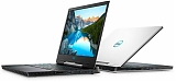 "DELL G5 15 5590 (Intel Core i7 9750H 2600 MHz/15.6""/1920x1080/8GB/1128Gb HDD+SSD/DVD нет/NVIDIA GeForce RTX2060 6Gb/Wi-Fi/Bluetooth/Windows 10) G515-8127"